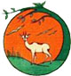 Suni-Ridge Forest Sanctuary Logo
