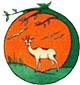 Suni-Ridge Sand Forest Park Environmental Rehabilitation Centre Logo